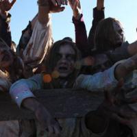 Uno spinoff per The Walking Dead