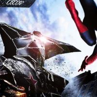 Cinque cose da sapere su The Amazing Spider-Man 2