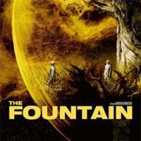 The Fountain: Aronofsky risponde alle critiche