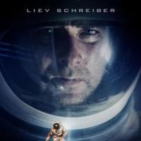 Last Days on Mars: un nuovo trailer