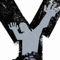 Il film di Y: The Last Man torna a essere un progetto interessante