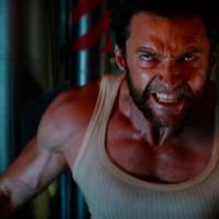 Wolverine, ovvero la storia di un Ronin