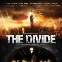 The Divide, nuovo trailer