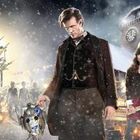 Doctor Who: l'episodio natalizio svelerà il mistero delle rigenerazioni finite?