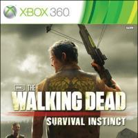 The Walking Dead: il prequel interattivo della serie tv