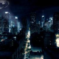 Gotham, le origini del mito