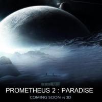 Prometheus 2: in arrivo nel 2016?