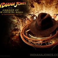 Indiana Jones: Bradley Cooper al posto di Harrison Ford?
