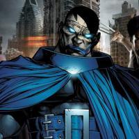 Tutto quello che c'è da sapere su X-Men: Apocalypse