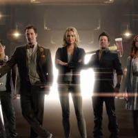 The Librarians: i film tv diventano una serie. Ed è subito successo