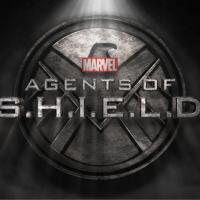 La ABC rinnova Agents of SHIELD e Agent Carter