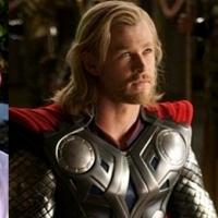 Thor 2: Marvel a caccia di regista e sceneggiatore