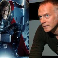 Thor 2 ha trovato il suo regista