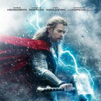 Thor The Dark World: trailer, plot e nuove immagini