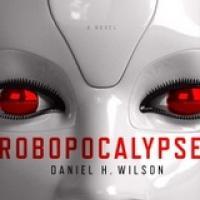Steven Spielberg alla regia di Robopocalypse