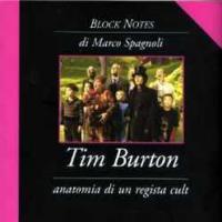 Inseguendo Tim Burton