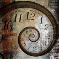 Loop temporali: tutte le marmotte della fantascienza