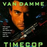 Timecop, tempi maturi per un remake