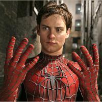 Marc Webb dirigerà il reboot di Spider-Man