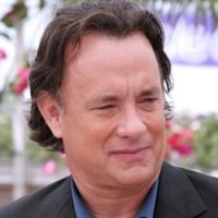 Tom Hanks e la Città Elettrica