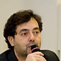 Tommaso Pincio a Playlist, si parla di Philip K. Dick