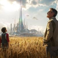 Ecco i grandi film di fantascienza che si sfideranno nei prossimi anni