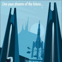 Tomorrowland, il prossimo progetto di Damon Lindelof