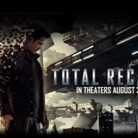 Total Recall, Iron Sky da oggi nei cinema