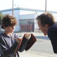 Touch, in Italia la nuova serie con Kiefer Sutherland