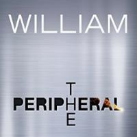 La periferica di William Gibson
