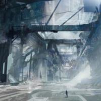 Exodus, un po' di sana fantascienza danese