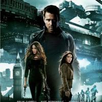 Total Recall, poster e nuovo trailer