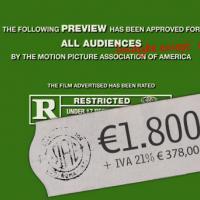 Trailer, la SIAE precisa (e reinterpreta la lingua italiana e la matematica)