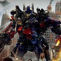 Transformers 4 si trasferisce in Cina