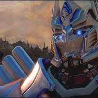 Transformers: crossover tra cinema e videogame