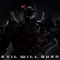 Transformers 4: Optimus Prime si rifà il look e presenta le nuove leve