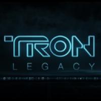 Il seguito di Tron: un'occasione sprecata?