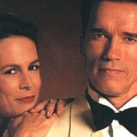 True Lies diventa una serie tv