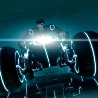 Una nuova immagine per Tron: Uprising