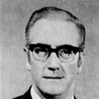 È morto E.C. Tubb