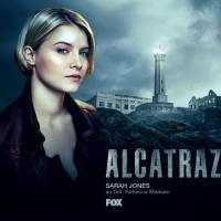 Alcatraz: gli autori parlano dei misteri dell'isola