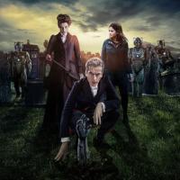 Steven Moffat: il nuovo Doctor Who sta per migliorare
