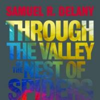 Il futuro gay secondo Samuel R. Delany
