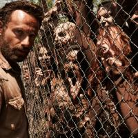 I sei personaggi principali dello spin-off di The Walking Dead