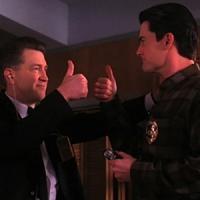 David Lynch conferma: tornerò a Twin Peaks