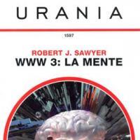 Trilogia del web di Robert Sawyer, capitolo finale