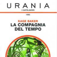 La compagnia del tempo torna su Urania