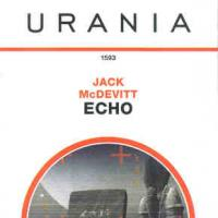 Echo di Jack McDevitt