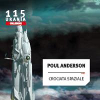 McMaster Bujold e Anderson per Urania