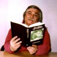 Cinquant'anni di fantascienza. Intervista con Ugo Malaguti